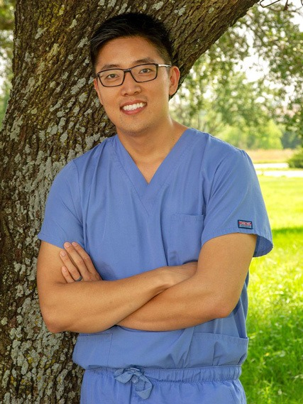 Our Practice | Dentist in Fort Worth, TX